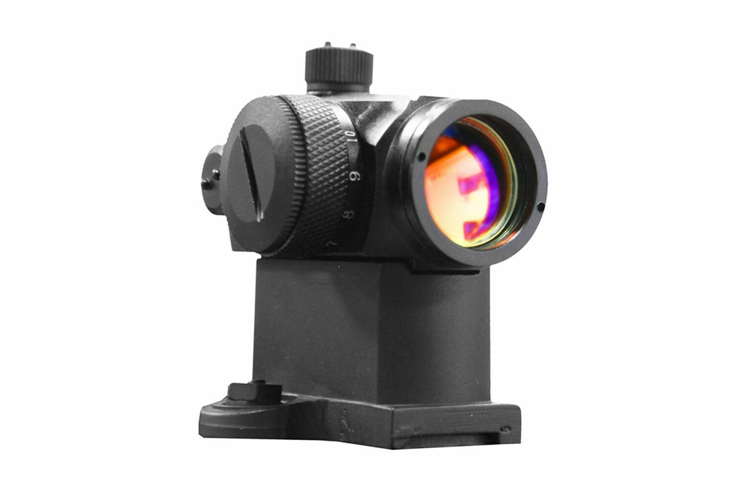 G&G GT1 Red Dot Sight