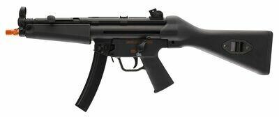 HK MP5 Elite Gen 2