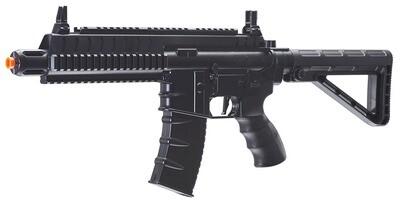 Tactical Force CQB M4