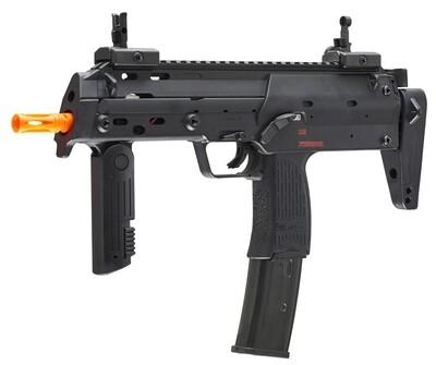 HK MP7 AEG