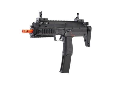 HK MP7 A1 Navy GBB