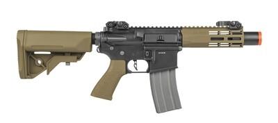 Elite Force M4 CQC