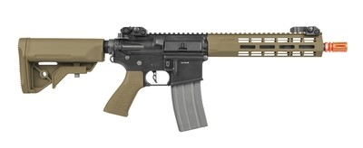 Elite Force CQB M4