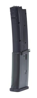HK MP7 AEG 110 Round Mid-cap Magazine