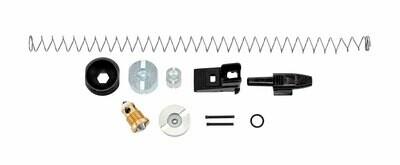 HK USP CO2 Mag Rebuild Kit