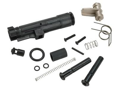 HK MP7 Navy Rebuild Kit