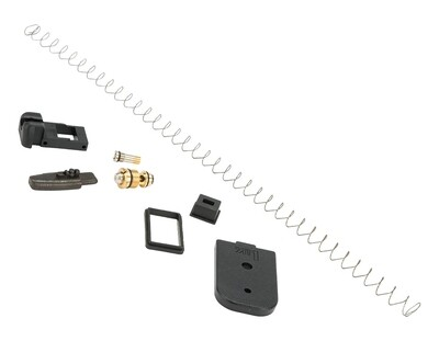 HK MP7 GBB Mag Rebuild Kit