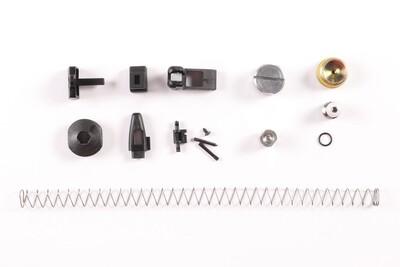 Beretta M92 A1 Mag Rebuild Kit