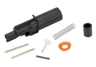 HK MP7 Rebuild Kit