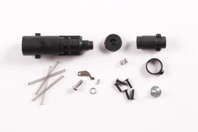 Beretta M92 A1 Rebuild Kit