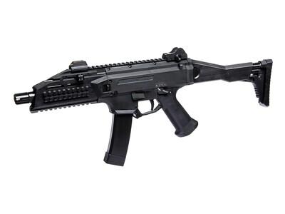 ASG Scorpion EVO 3 A1 SMG