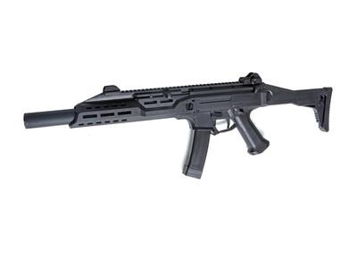 ASG Scorpion EVO 3 A1 BET