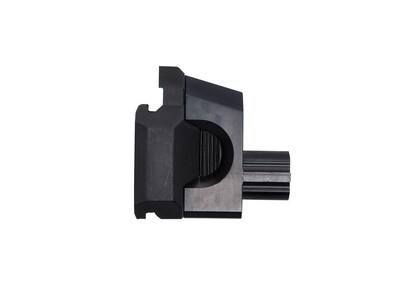 ASG Scorpion EVO CNC Stock Adapter