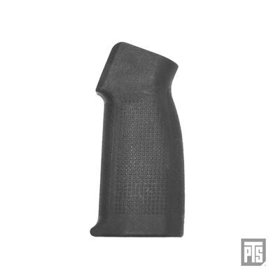 PTS Enhanced Polymer Grip Compact (EPG-C)