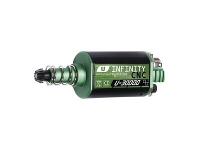 ASG Infinity U-30K Motor