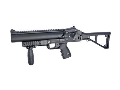 B&T GL-06 Grenade Launcher