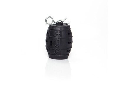 Storm 360 BB Grenade