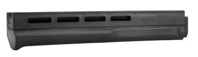 Amoeba AS01 Striker M-Lok Hand Grip