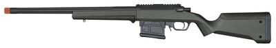 Amoeba AS01 Striker Sniper Rifle