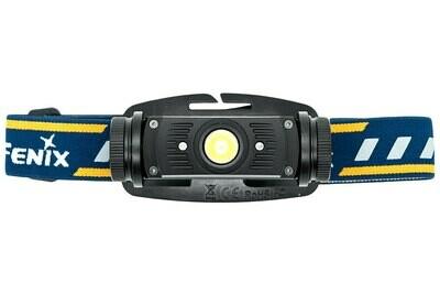 Fenix HL60R 950 Lumen Headlamp