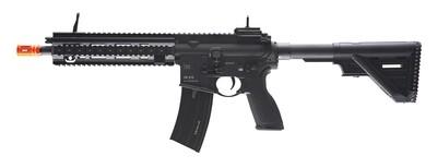 HK 416 A5