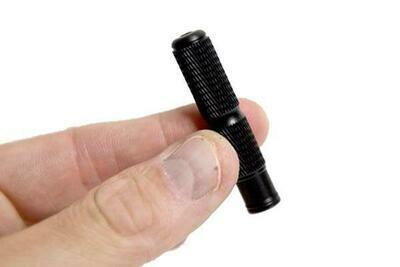 Mini Suppressor