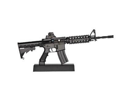 Mini AR-15