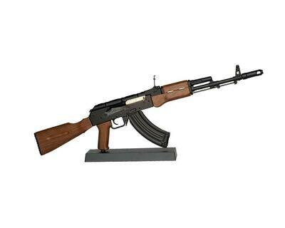 Mini AK47
