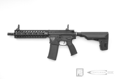 PTS Centurion Arms CM4