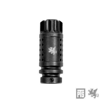PTS Griffin M4SD-II Flash Suppressor