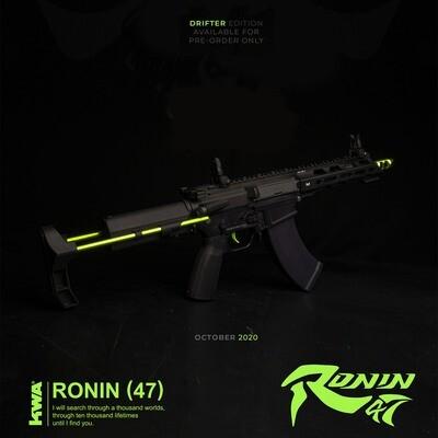 KWA Ronin 47
