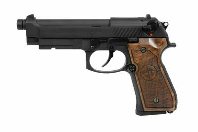 G&G GPM92 GP2 [Limited Edition]