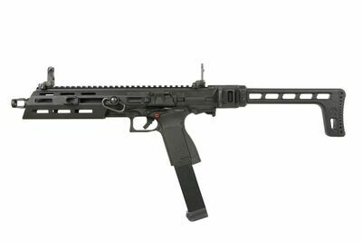 G&G SMC-9 Carbine