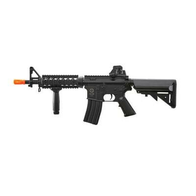 Tactical Force M4