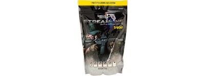Lancer Tactical Tracer BBs