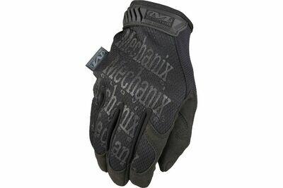 Mechanix Tactical Original Glove
