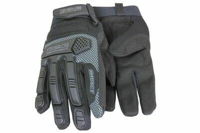 G&G Mechanix M-PACT Gloves