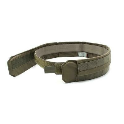 LBX Assaulters Belt