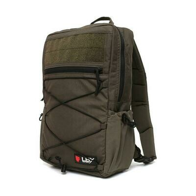 LBX Day Pack