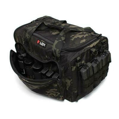 LBX MAP Duffle Bag