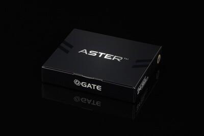 Gate Aster (V2)