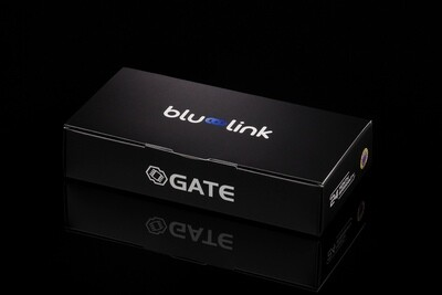 Gate Blu-Link