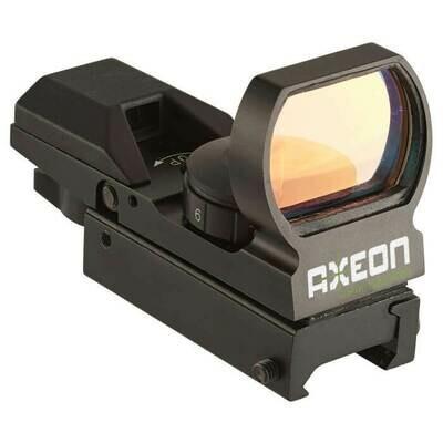 Axeon R47 Reflex Sight