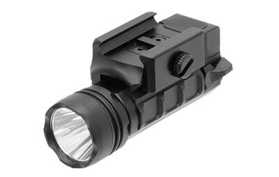 UTG LED Pistol Flashlight