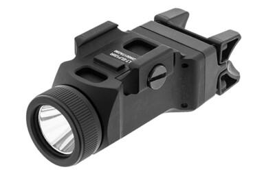 UTG Sub-Compact Pistol Light