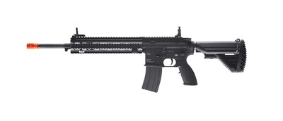 HK M27 IAR
