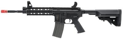 Elite Force M4 CFR