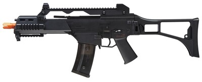 HK G36C Competition