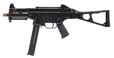 HK UMP Elite