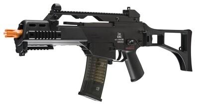HK G36C Elite (KWA)
